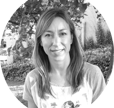 Natalia Fleitas