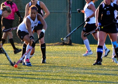 Field_Hockey_(8219211574)