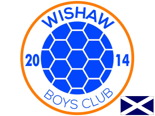 Wishaw Boys Club
